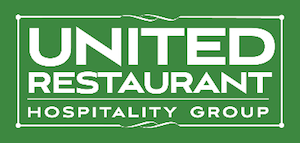 United Restaurant and Hospitality Group Logo