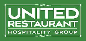 United Restaurant and Hospitality Group Logo